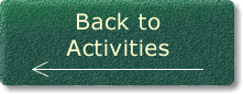 Return to the Activities directory page.