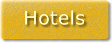 See full listing of hotels