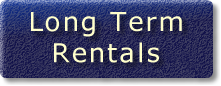 See all the long term rentals