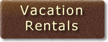 See full vacation rental listings